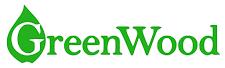 GreenWood Azerbaijan